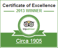 Certificate-of-Excellence-by-Tripadvisor