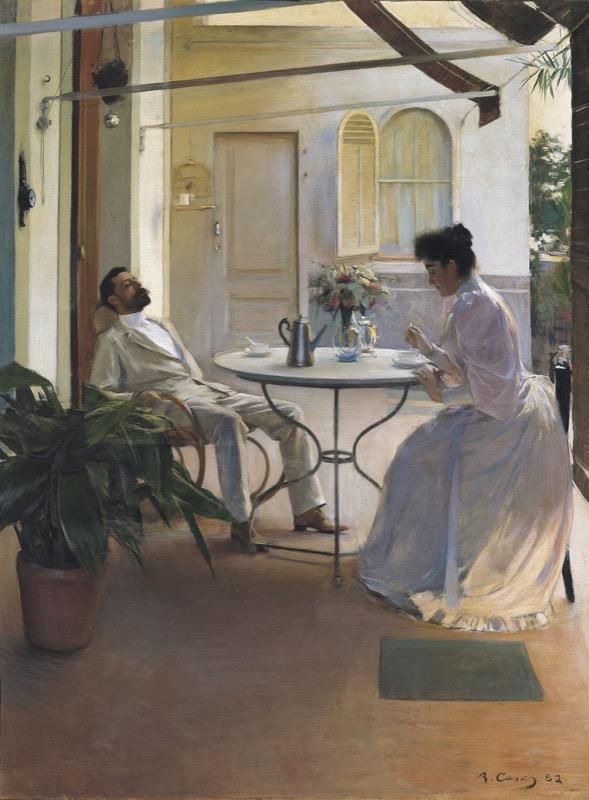 El-tiempo-se-detiene-en-CIRCA-1905